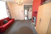 2 bed Flat for sale in Romford Road, Manor Park...