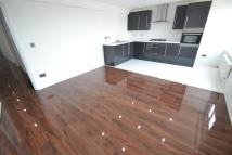 2 bedroom Flat for sale in Tudor Parade, High Road...