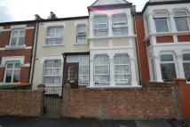 property for sale in Westbury Terrace...