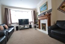 3 bed End of Terrace property to rent in Ashton Gardens...