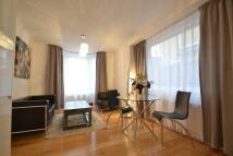 4 bedroom Terraced property in Greenleaf Road...