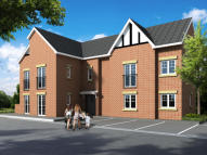 new Apartment for sale in Nottingham Road, Spondon...