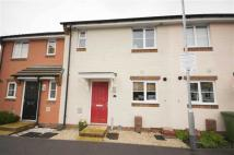 3 bed Terraced home in Cotton Road, Portsmouth