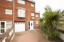 6 bedroom End of Terrace house for sale in Foster Road, Portsmouth...