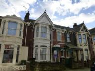 3 bedroom Terraced house in Inhurst Road, Portsmouth...