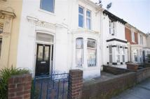 3 bed Terraced home for sale in Montague Road...