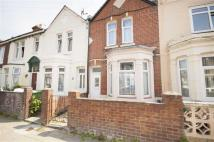 3 bedroom Terraced home for sale in North End Grove...