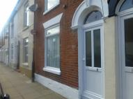 4 bed Terraced property to rent in Binsteed Road, Portsmouth