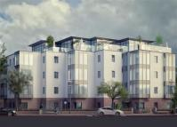 Block of Apartments to rent in London Road, Portsmouth...