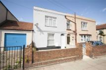 semi detached house for sale in Stamshaw Road, Portsmouth
