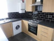 2 bed Flat to rent in Copnor Road, Portsmouth