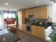 3 bed Flat in London Road, Portsmouth