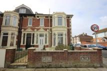 LARGE End of Terrace property for sale