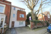 4 bedroom Detached property in Havelock Road, Southsea