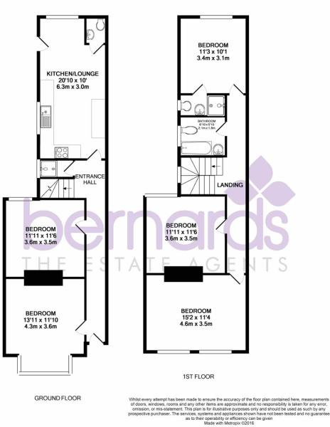 5KnoxRoadPortsmouth-