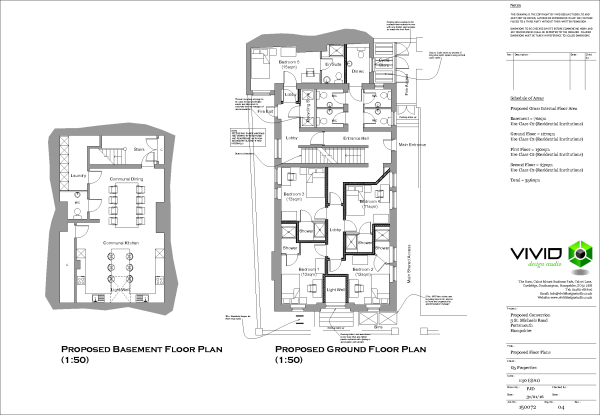 150072_04_proposedfloorplans-A1 SHEET.pdf