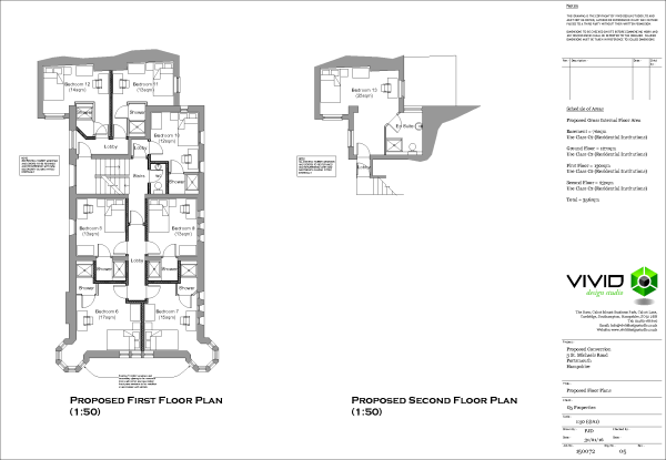 150072_05_proposedfloorplans-A1 SHEET.pdf