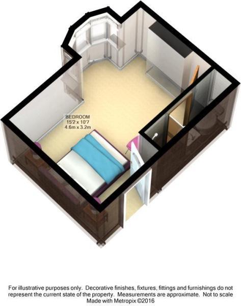 Room1183ChichesterRoad.jpg