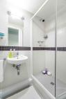 property to rent in 22 West Tollcross,