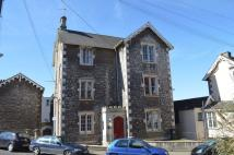 Apartment to rent in Upper Church Road...