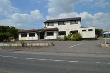 property for sale in Whistling Duck Site, Knightcott Road, Banwell