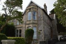property for sale in Milton Road, Weston-Super-Mare