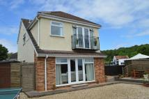 4 bed Detached property in Milton Hill...