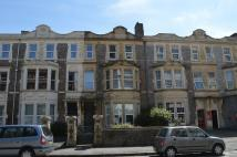 1 bed Apartment in Lower Church Road...