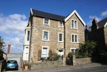 Flat in Marine Parade, Clevedon