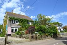 4 bed Detached house for sale in Townshend, Hayle