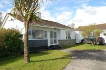 Detached Bungalow for sale in Polmennor Drive...