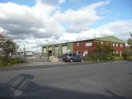 property to rent in Strategic House,