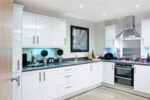 2 bedroom new Apartment in Lakeside Drive...