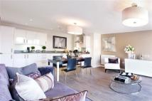 1 bedroom new Apartment in Lakeside Drive...