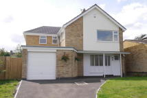 Detached property for sale in Grantwood Road...