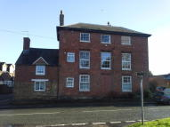 Apartment to rent in Oakham Road, Whissendine...