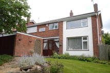 4 bed Detached property for sale in Tamar Road...
