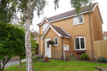 3 bedroom Detached home in Delamare Road...