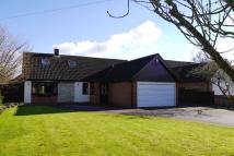 Detached home for sale in Kirby Bellars