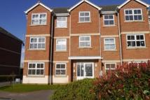 Apartment to rent in Buttermere Close