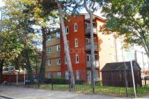 2 bedroom Flat for sale in London Road