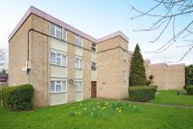 2 bedroom Flat in Robinson Court...