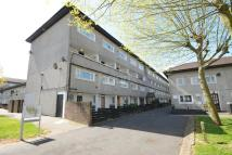 Flat for sale in Marmot Road, Hounslow...