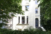 3 bedroom Flat for sale in Waldegrave Park...