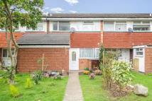 Terraced house for sale in Stourton Avenue...