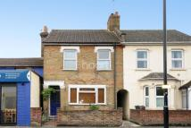 Hanworth Road End of Terrace house for sale
