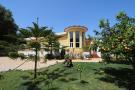 Villa in Dorizata, Cephalonia...