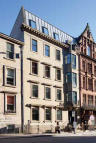 property to rent in 58 West Regent Street,