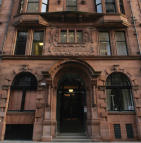 property to rent in Turnberry House,