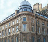 property to rent in 111 Union Street,